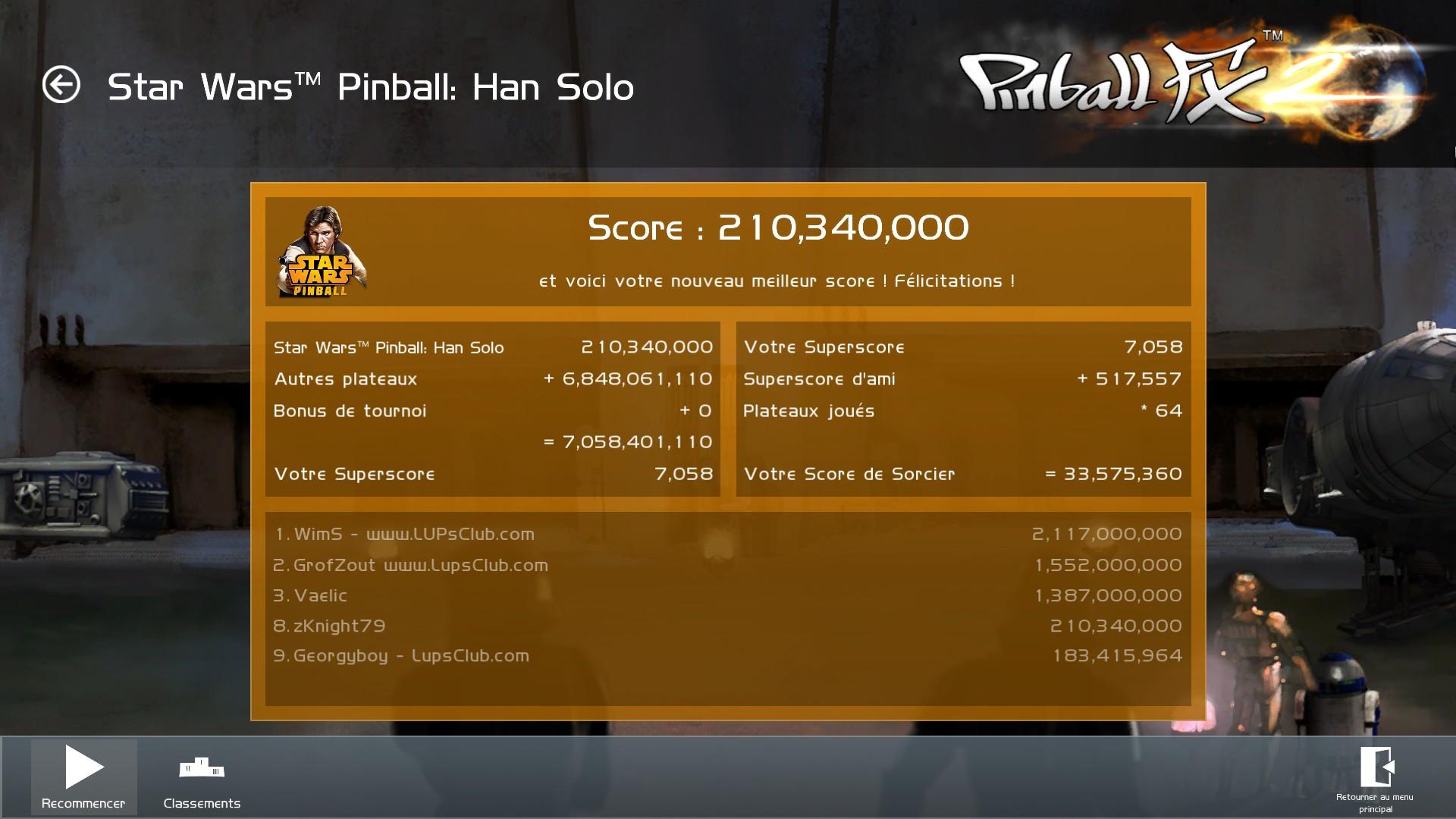 Han Solo - Page 8 ED77793ED025440DA4E761ABECEA9FCA60DD0A07