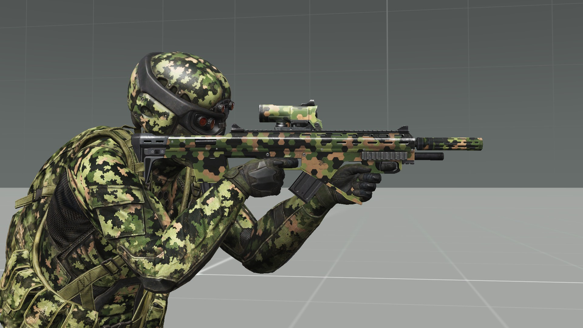 guide to arma 3 mods
