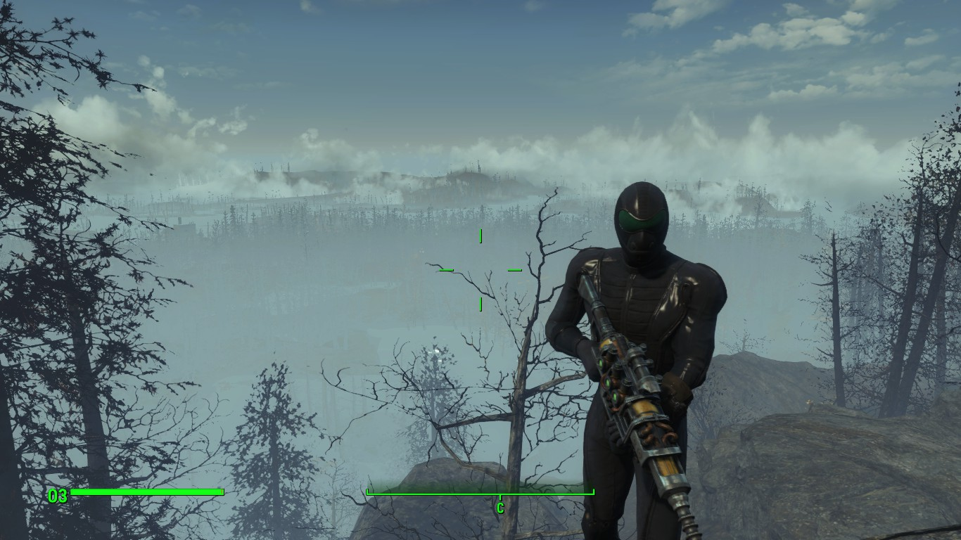 Fallout 4 код на прохождение квеста