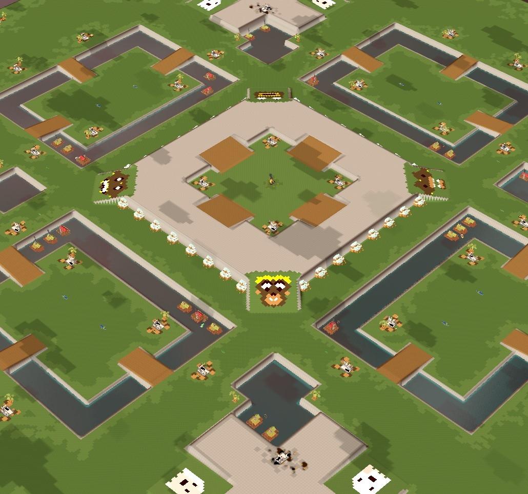 Steam Community 8 Bit Armies