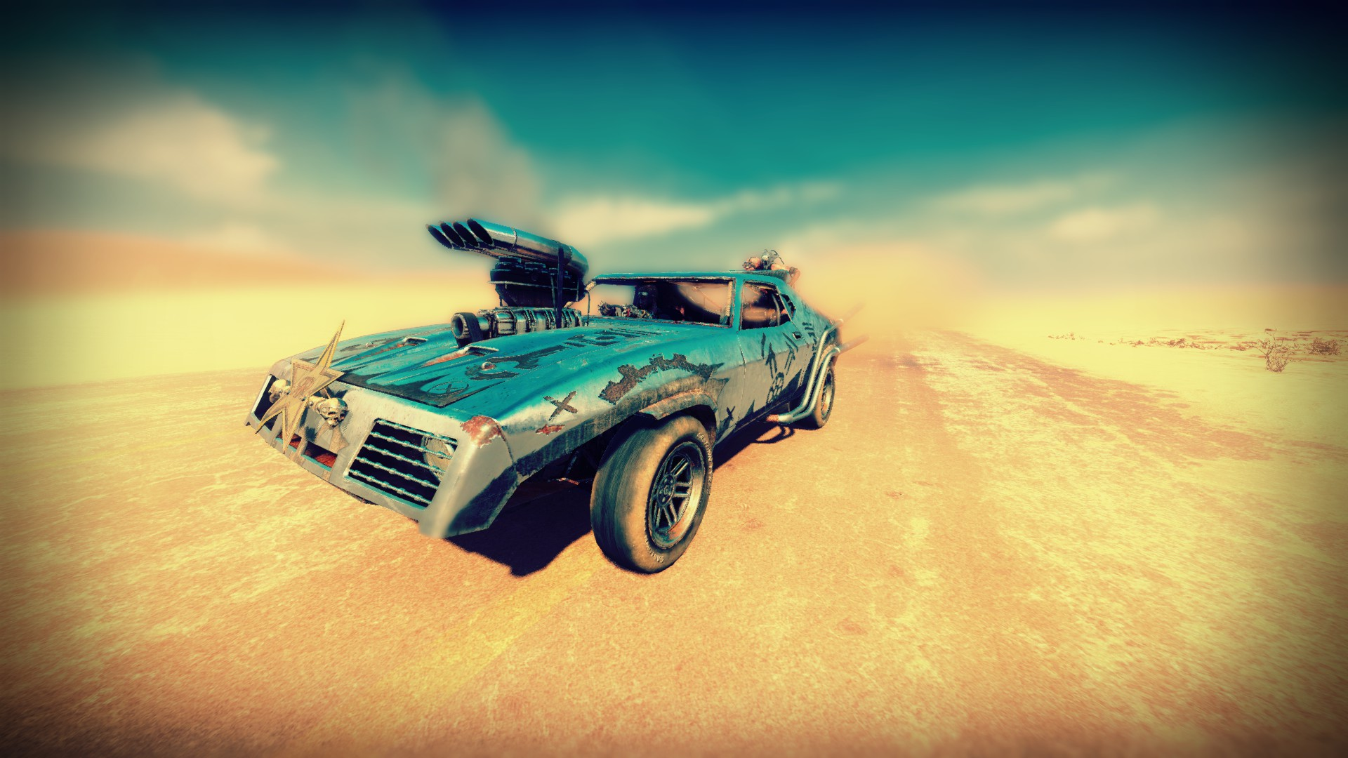 [CONTEST] Vehicular Screenshot Contest - August 2016 3E80B8A53131504F784B3B76E1229DADBC4FA976