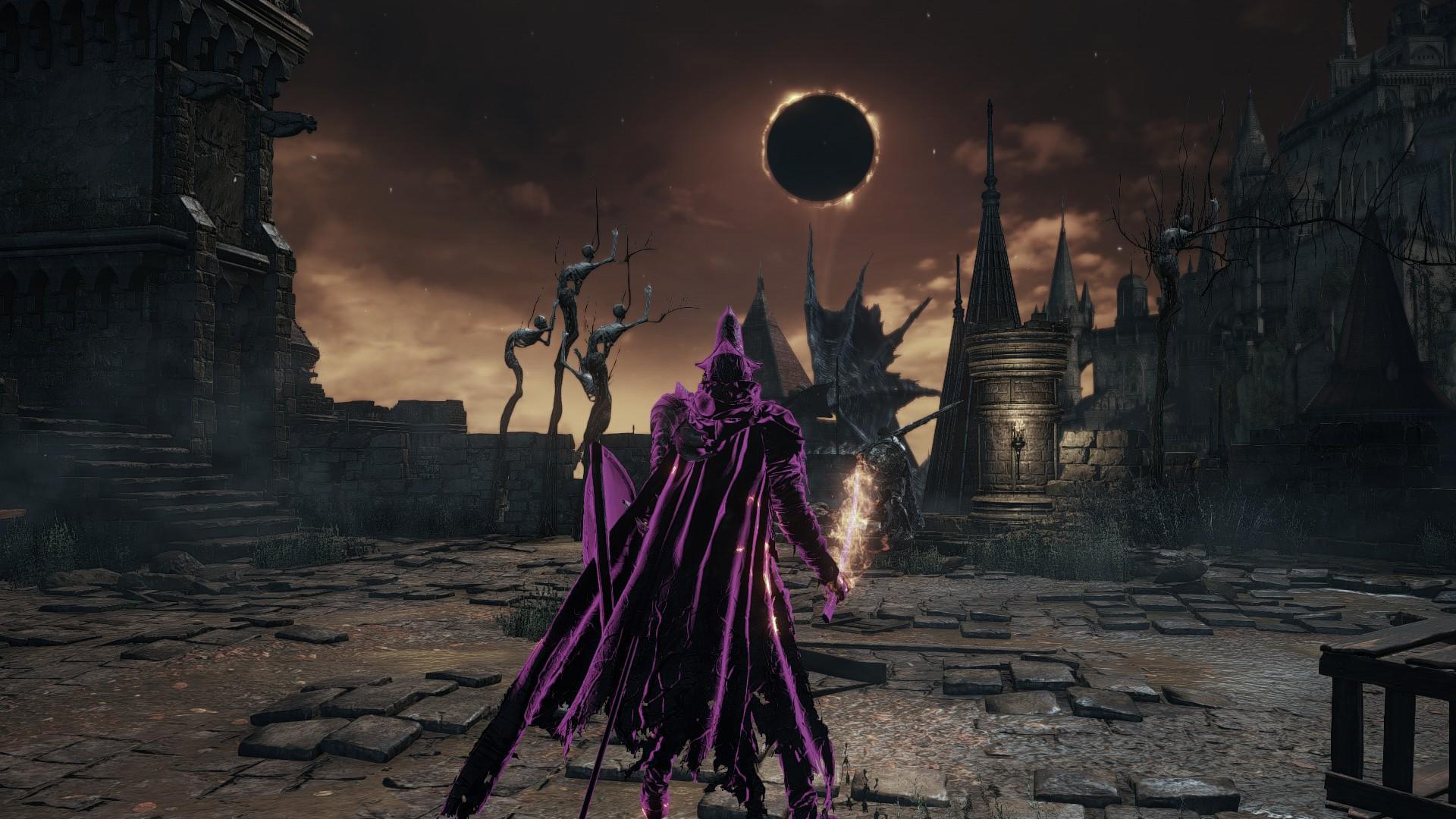 Ho Dark Souls 3 En Pc Juegos 72 140