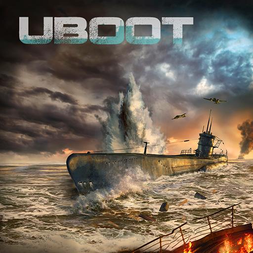 Uboot Steam