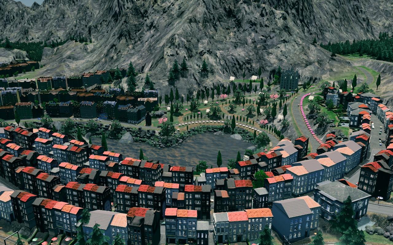 Norvos