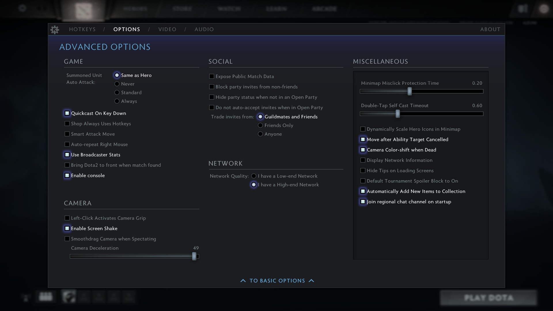 steam community guide how to sort your dota 2 steam inventory
