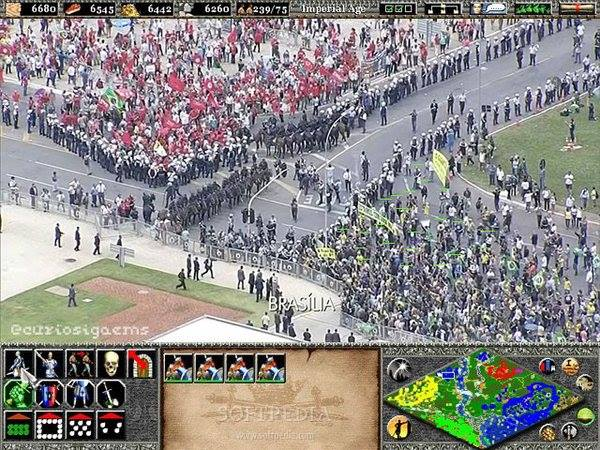 cba age of empires 2