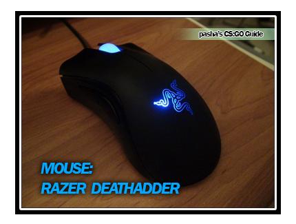 Steam community guide cs go beginner 39 s guide for Cs go mouse