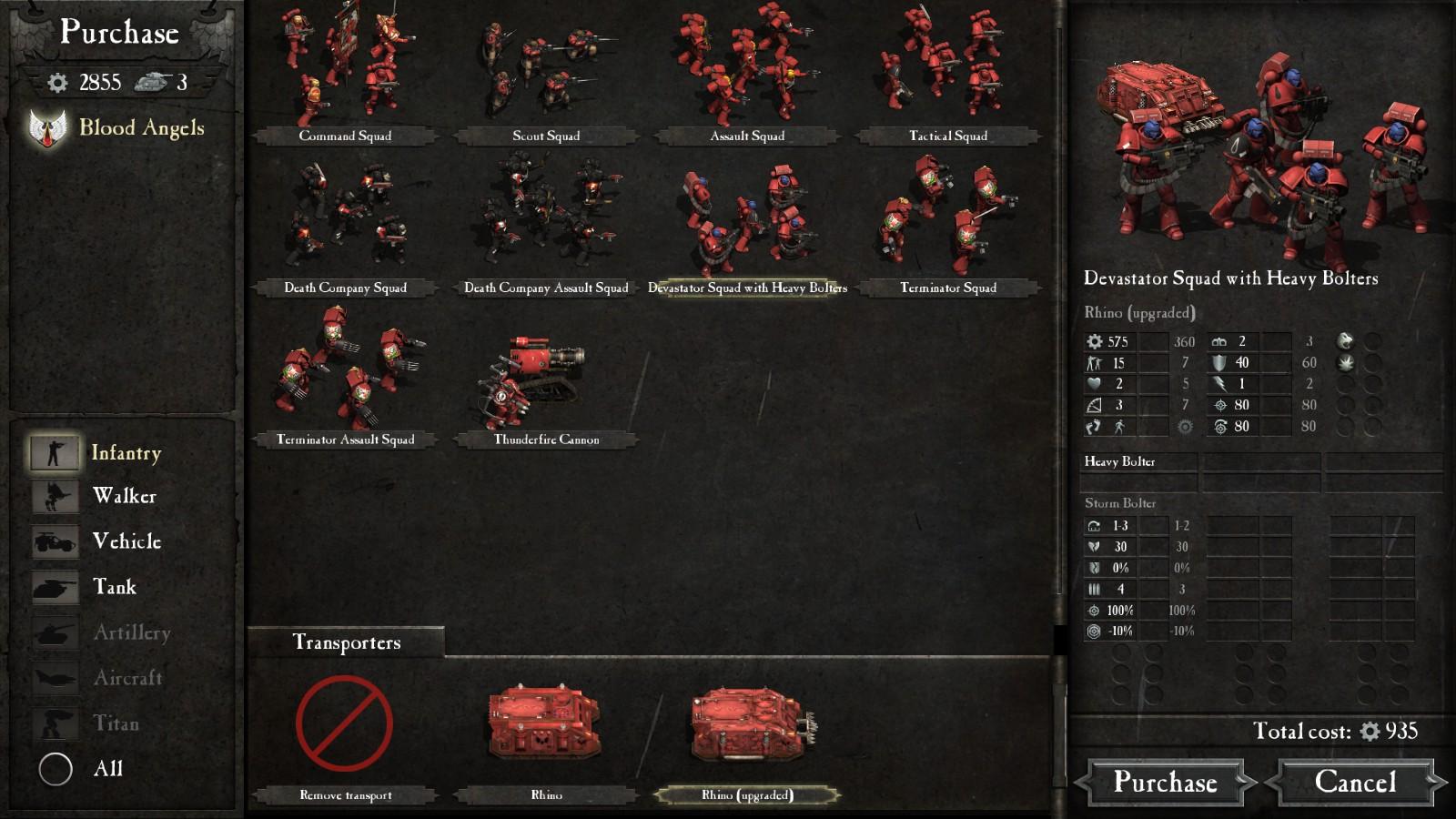 Steam Community Warhammer 40 000 Armageddon
