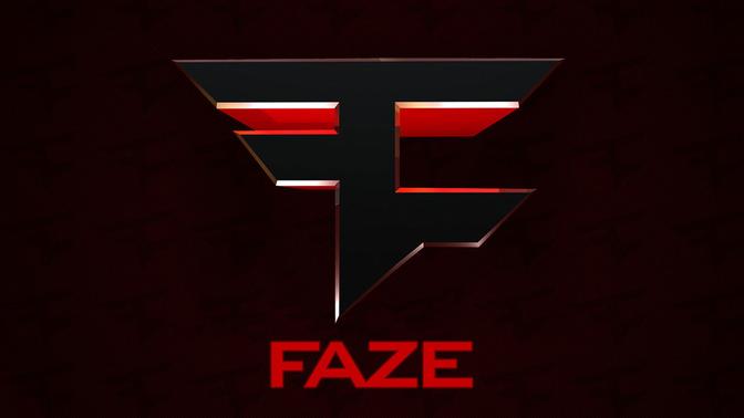 FaZe Replays |