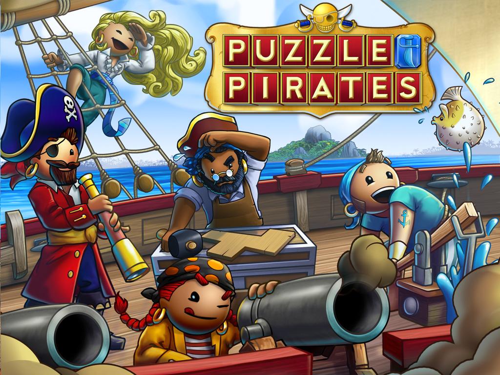 puzzle pirates alchetron the free social encyclopedia