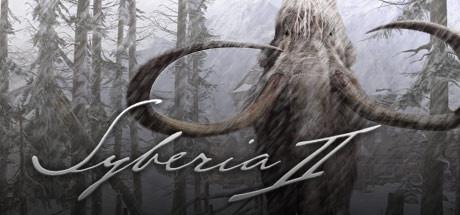 Syberia 2 скачать торрент на русском