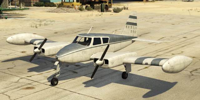 gta v plane turbulence with  on Gta V Cargo Plane Online further Twitterverse Meme On Union Station Flood likewise Guide furthermore Guide together with Maximise All Skill Bars In GTA Online.