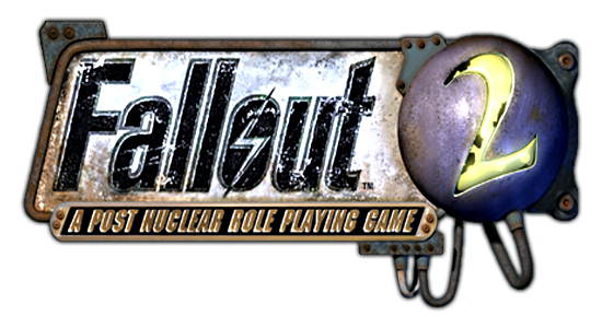 Fallout 3 Steam Руководство