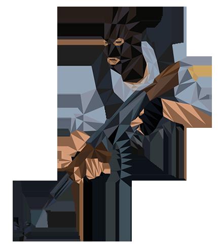 sniper gun фото