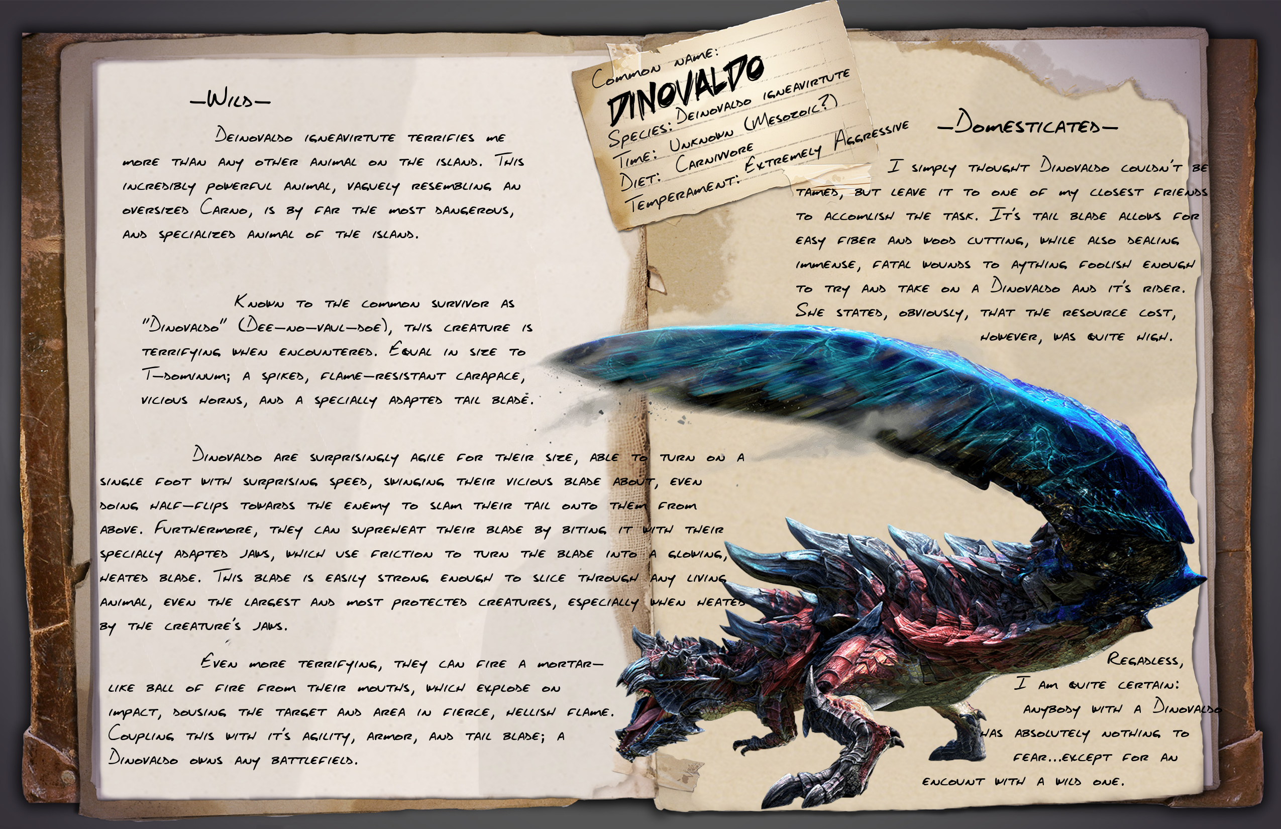 Community Crunch 37 and ARK Digest 27 Q&A! - ARK News - ARK
