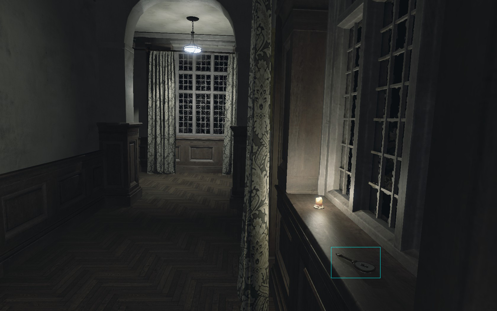 Steam Community Guide Layers Of Fear Collectibles