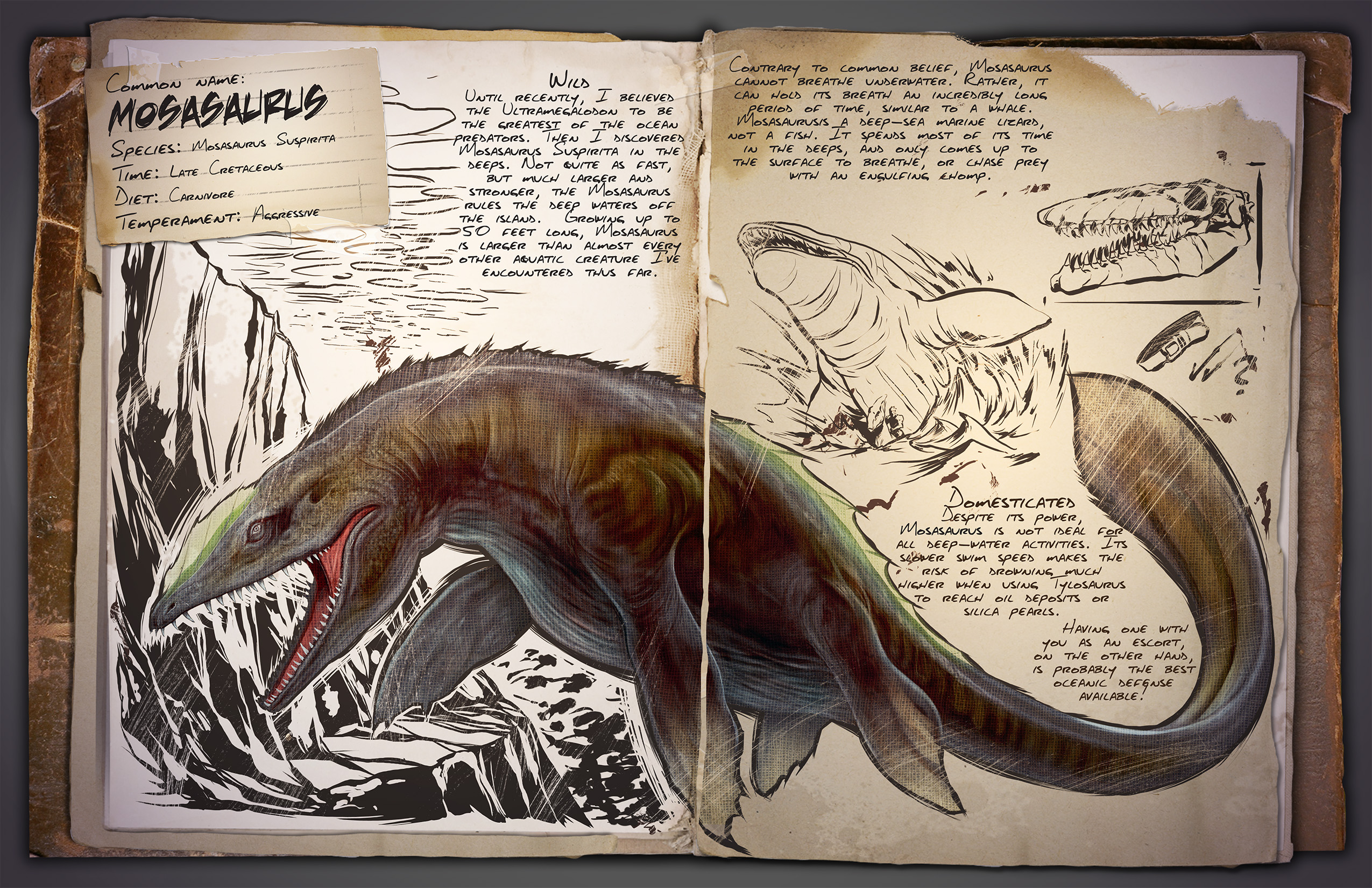 ark survival evolved how to play as a dino