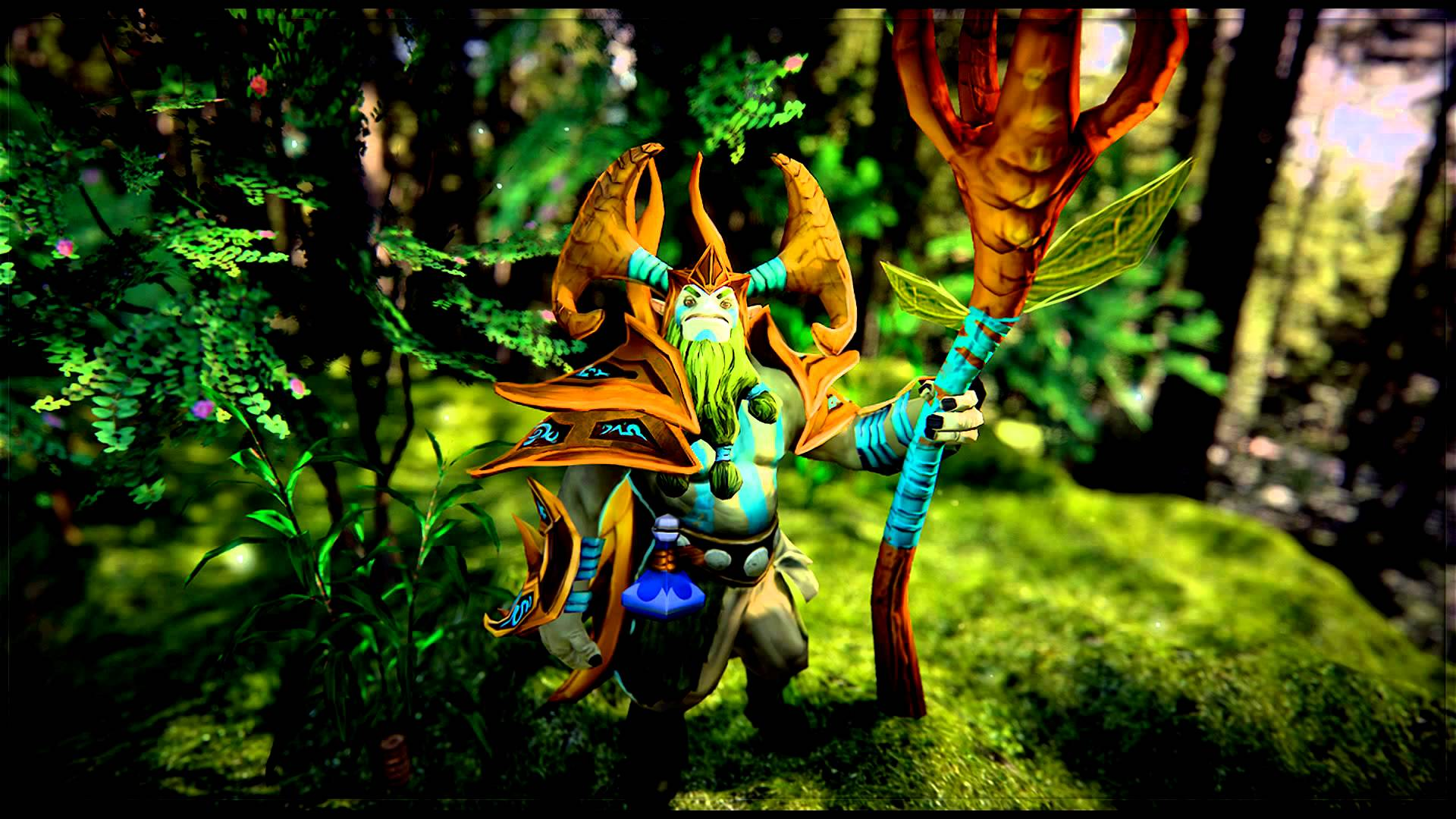 Download 480x800 dota 2, abstract art wallpaper, background htc, samsung galaxy s2/2, ace 480x800
