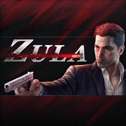25lvl Zula Car (Satıldı)
