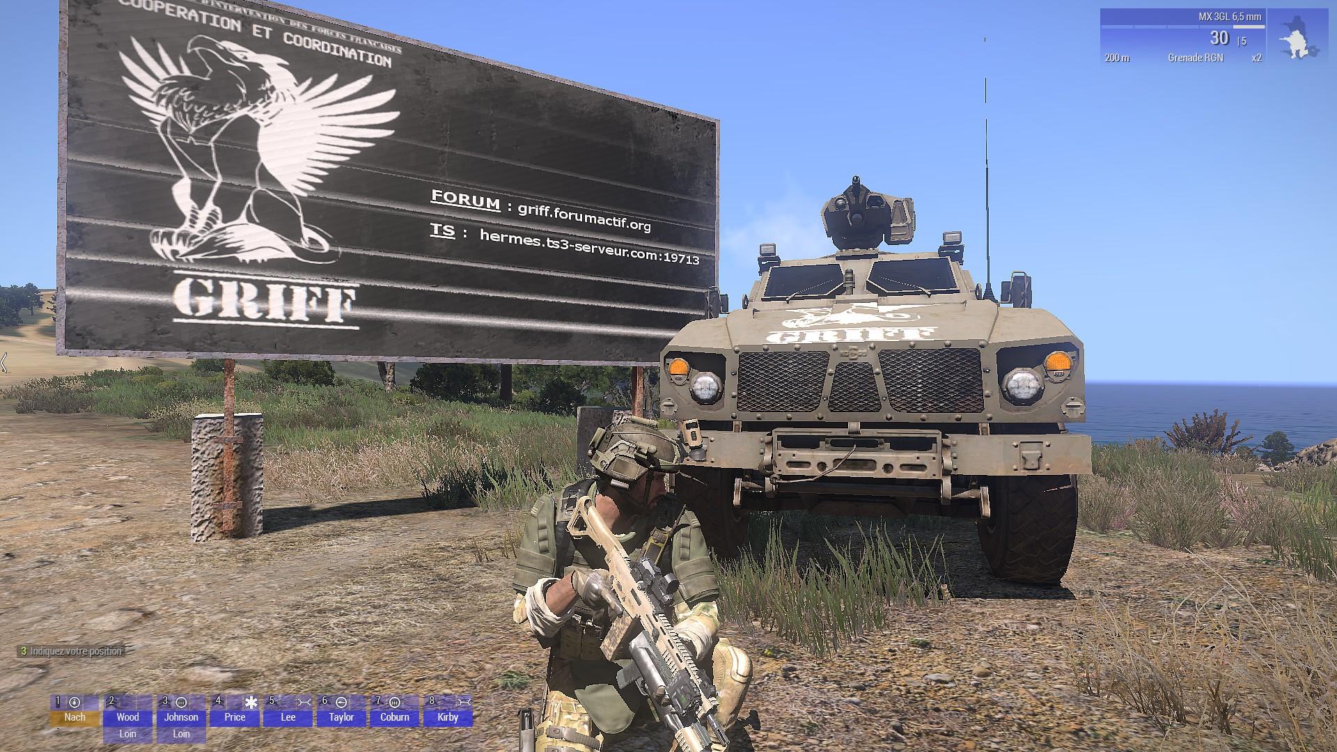 Lost_patrol_GRIFF v 0.7.0 CDCBA951CB36E43078A28AFB3896C007397469DD