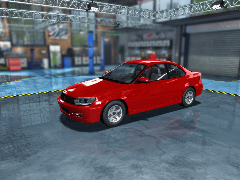 Car Mechanic Sim Archives - PLANES, TRAINS AND AUTOMOBILES - And