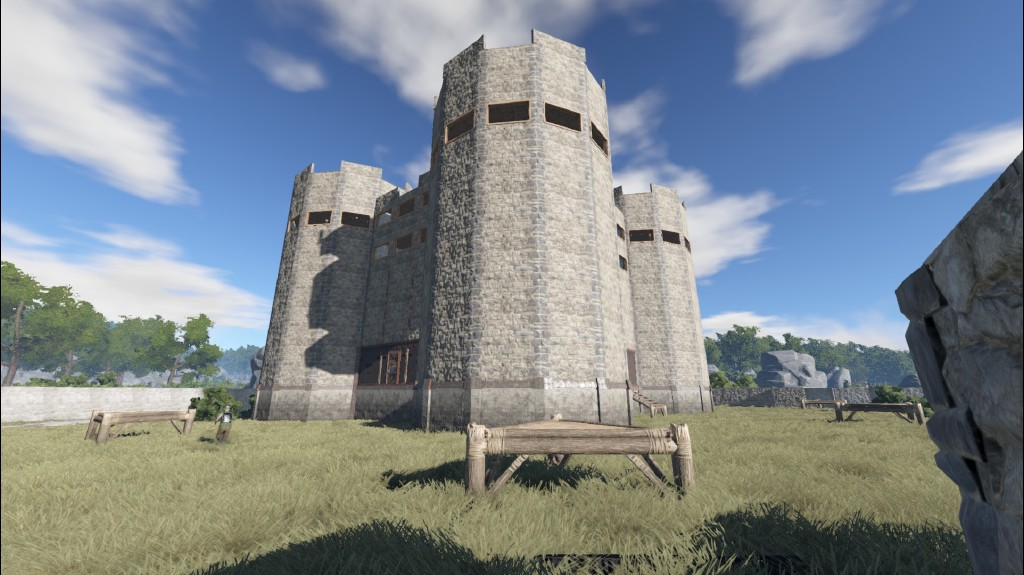 What is wrong with raiding in a nutshell playrust httpimagesakamaieamusercontentugc31866712763251114d59e64a4fa8aa49abbb4fc0463e34656467d14971024x575sizedimage malvernweather Choice Image