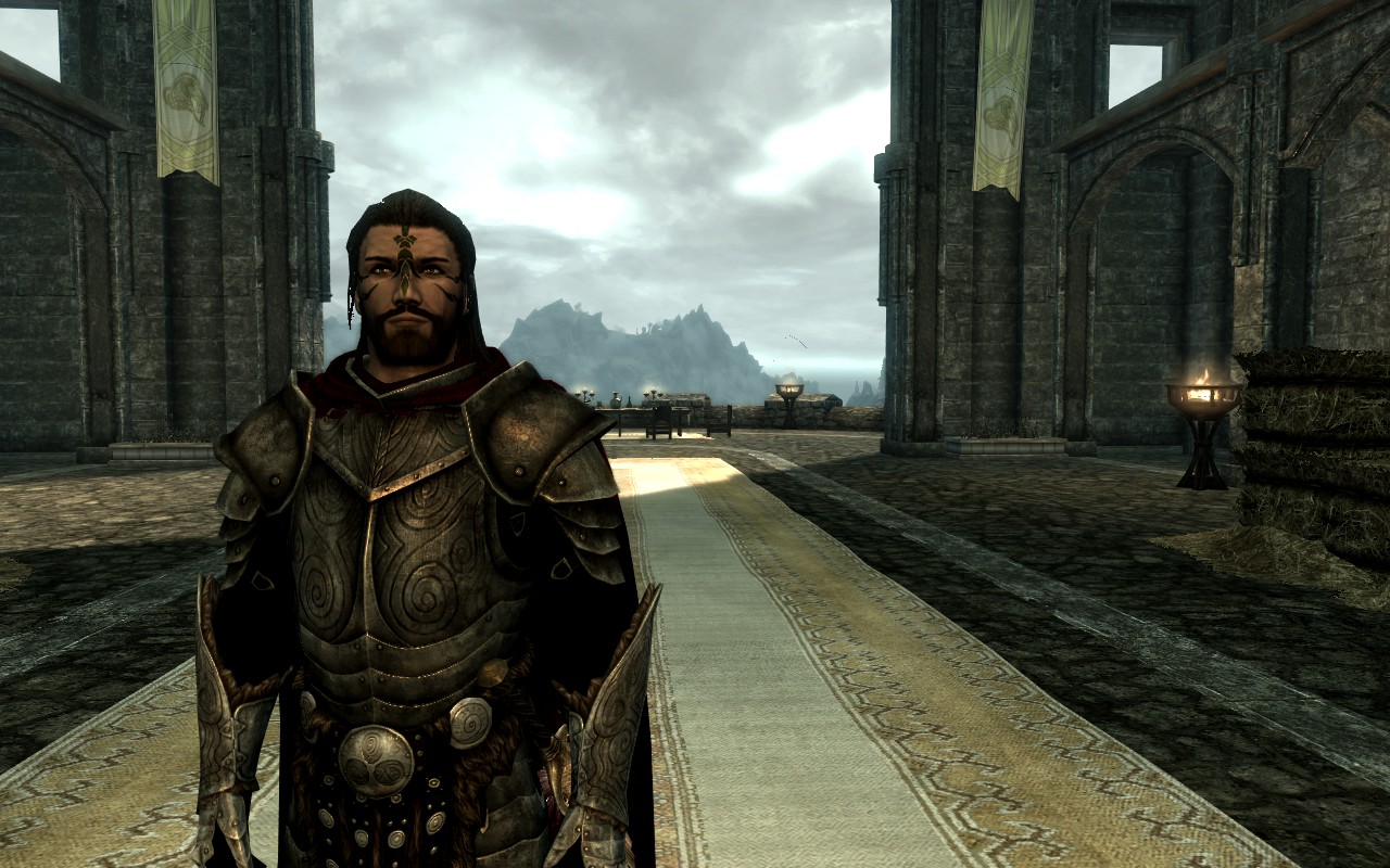 how to tell which mod is crashing skyrim