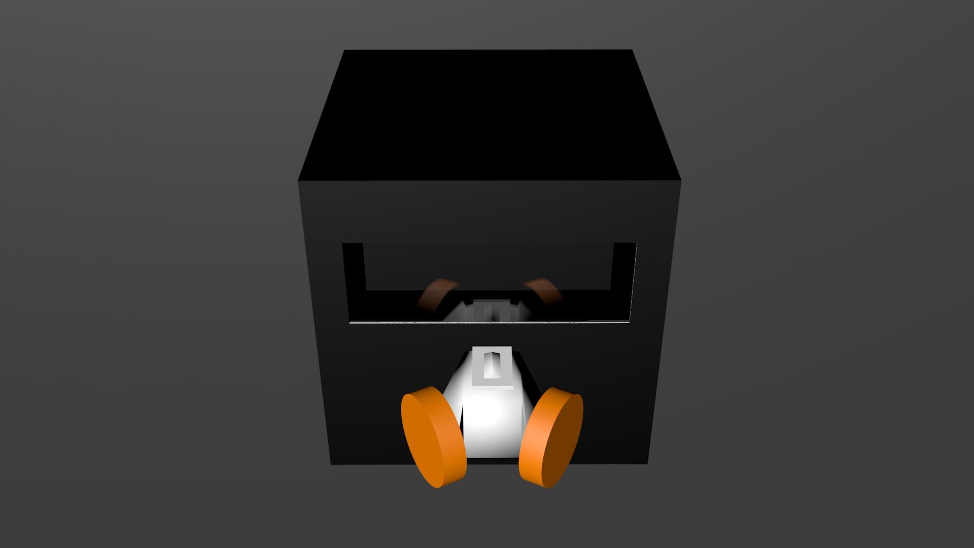 Противогаз (Gasmask) Unturned вики FANDOM powered by Wikia