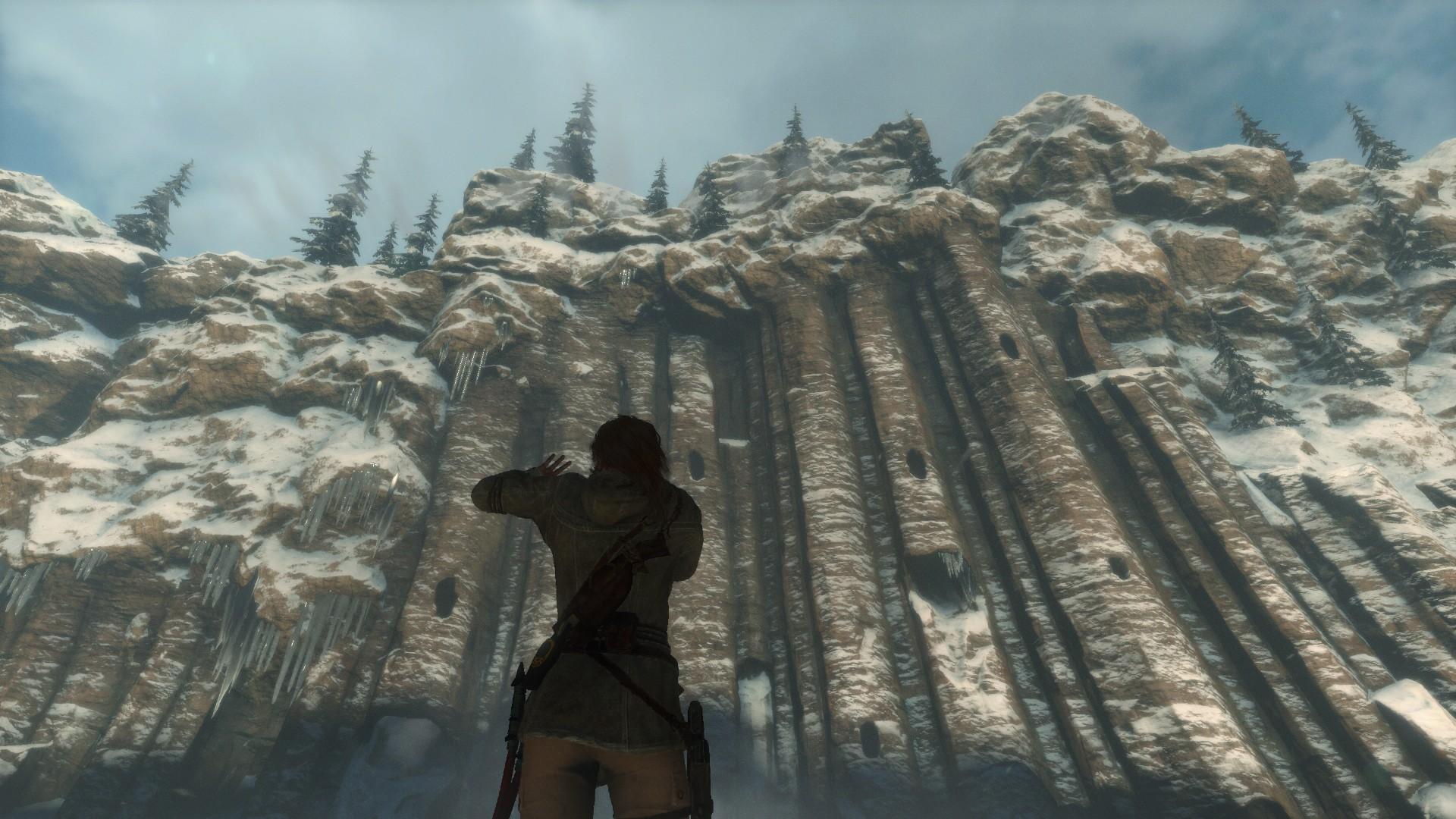 Tomb Raider le reboot de la série D2D9A7D7072043C275D33609FB4730F978722D08