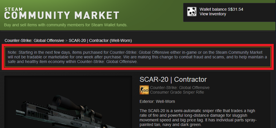 Market steam cs go охотничий нож кс го скины