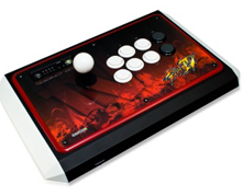 how to connect fightstick to pc steam