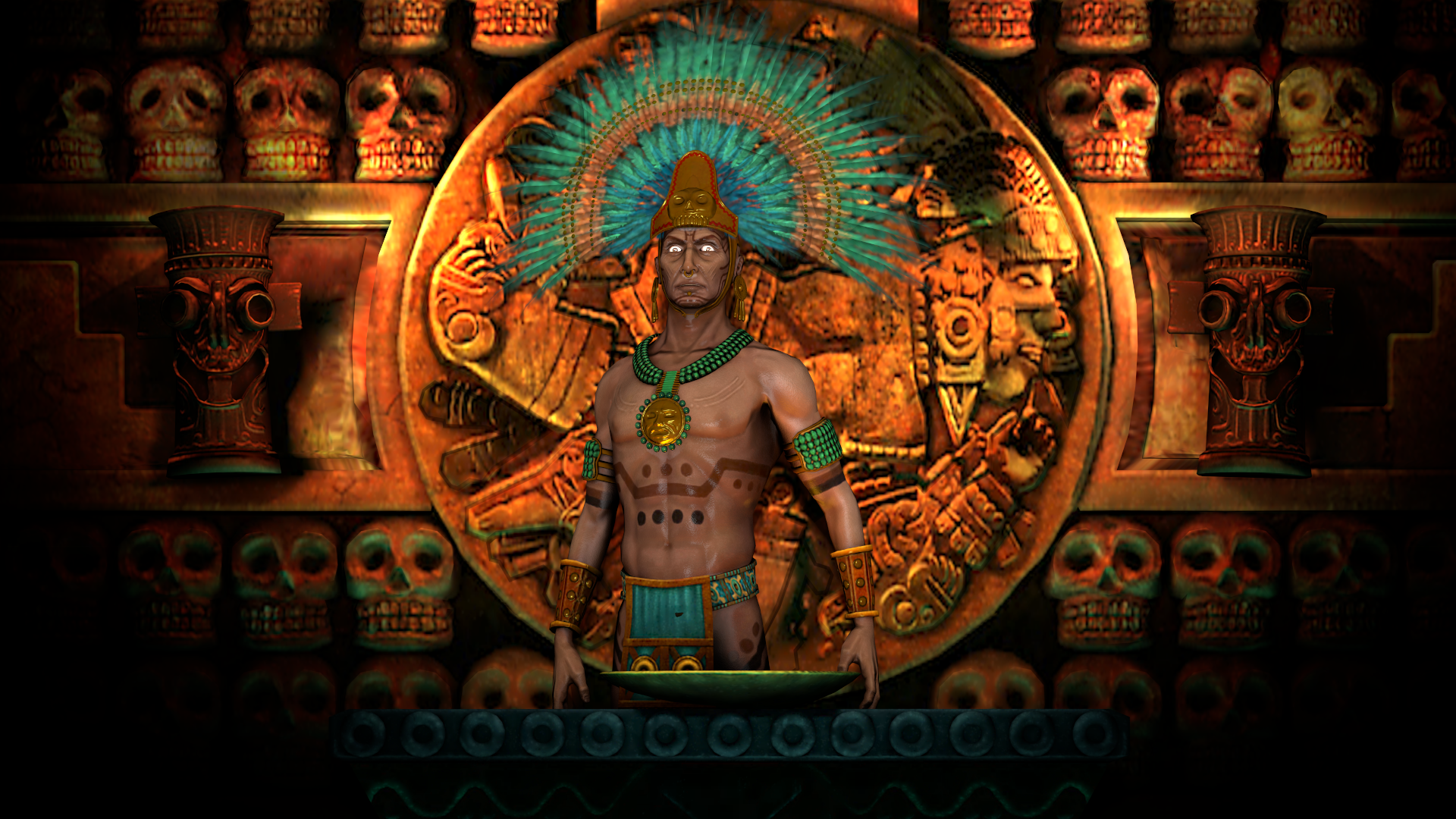 an analysis of the history and social structure of the aztec civilization Find out how the aztec social classes were  history and the analysis of  egypt blue prints bible civilization history africa social science.