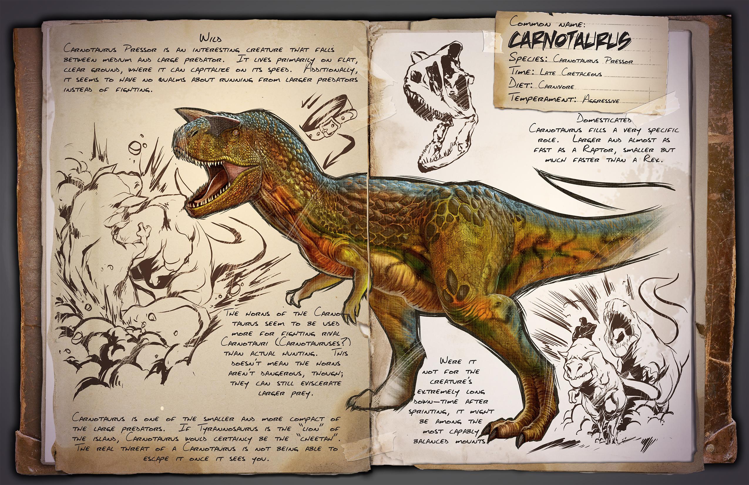 Ark Survival Evolved Page 4 Kaiju Combat Community Forums