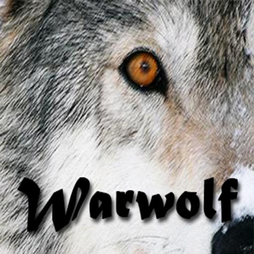 [SP][EN] Warwolf 2D5867D604D1F2A4F9426BACDE88F5AC94EFBA0C