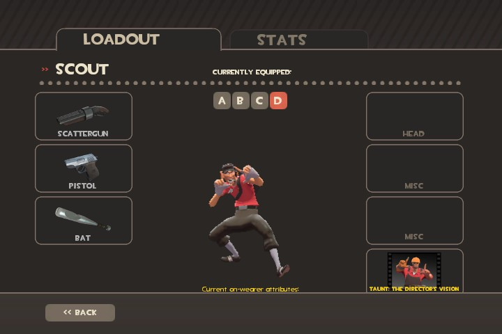 how to become premium tf2