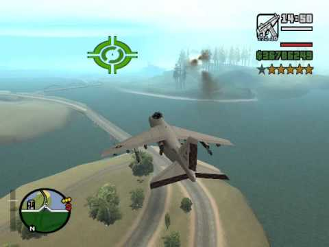 gta 3 cheat code for helicopter with  on Cheat Codes Of Gta Vice City By Indrajeet 143 in addition 18162 Ka 27 besides Watch in addition Watch in addition Watch.
