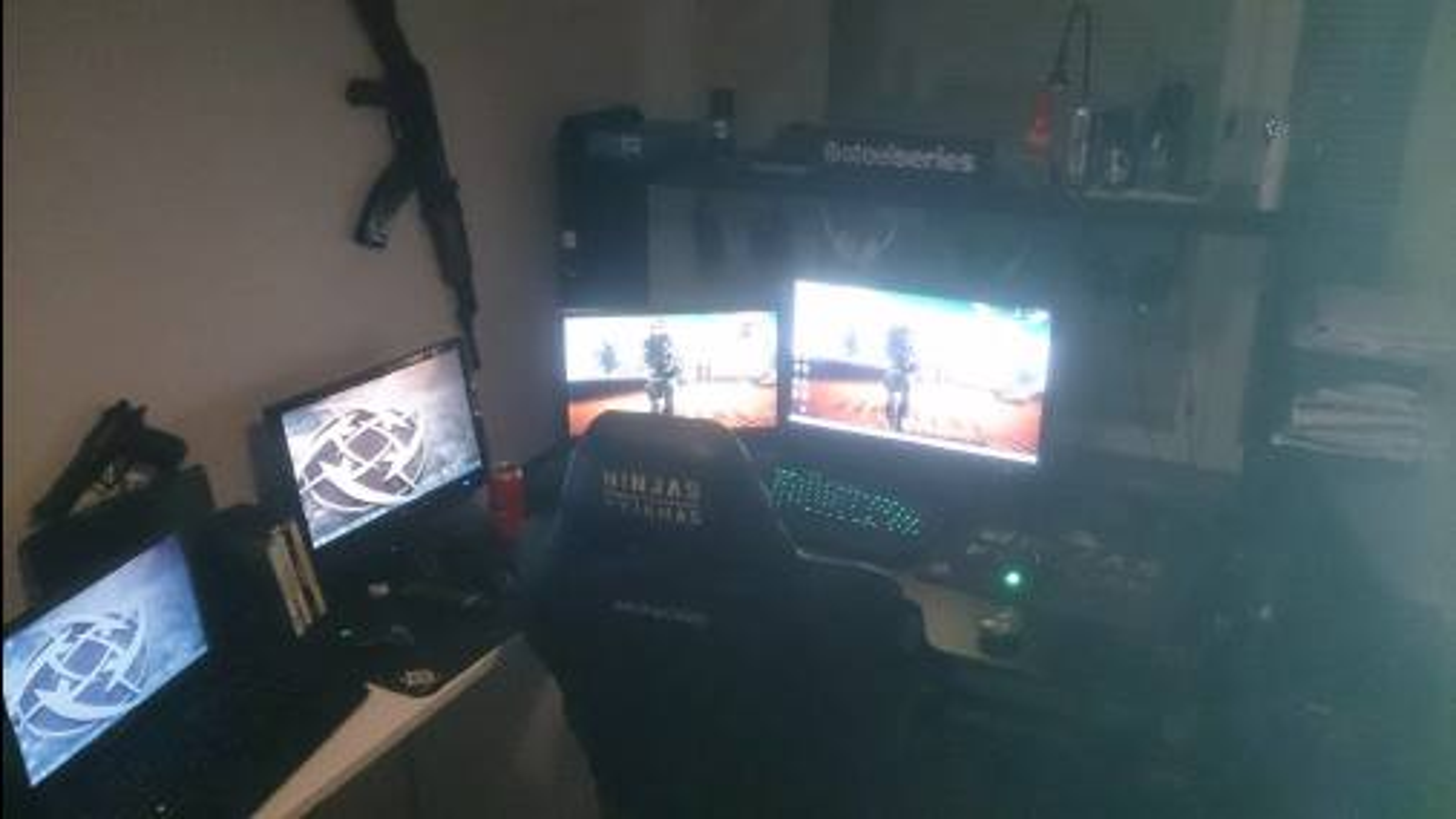 Steam Community Matsku