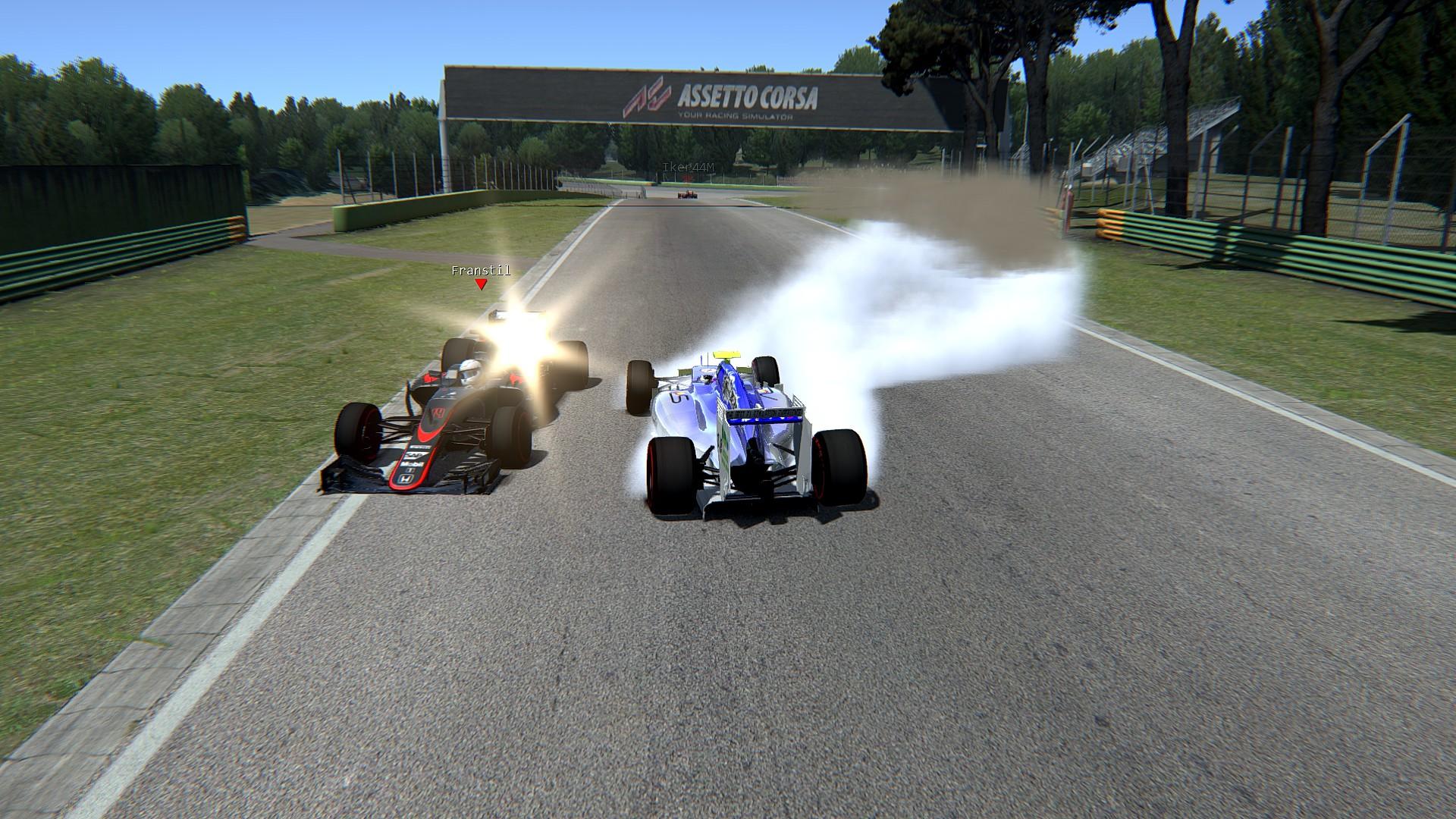PRETEMPORADA 3º campeonato  Assetto F1 Spain 174A323F44F787CD8F9DE089348784CABC1A517C