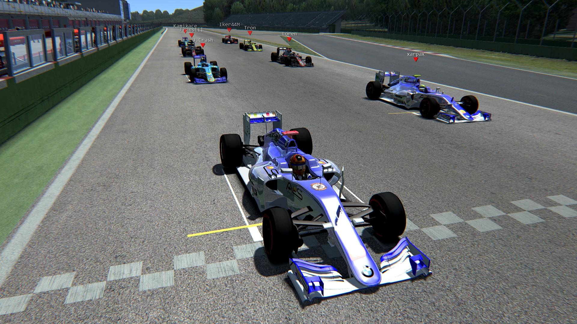 PRETEMPORADA 3º campeonato  Assetto F1 Spain A54D300E1CF1CD2B9C15D2663E3F76B0F3C39E2D