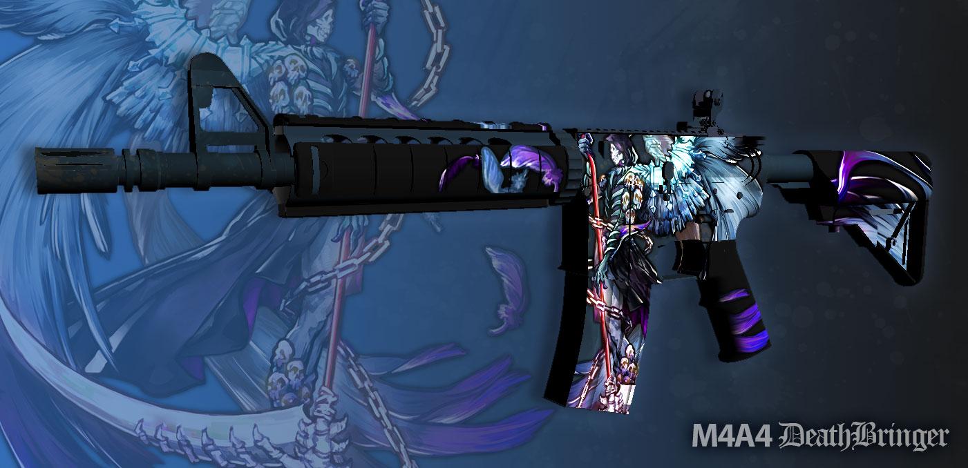 Скины оружия для cs go фото csgo 1 vs 1 for skins на