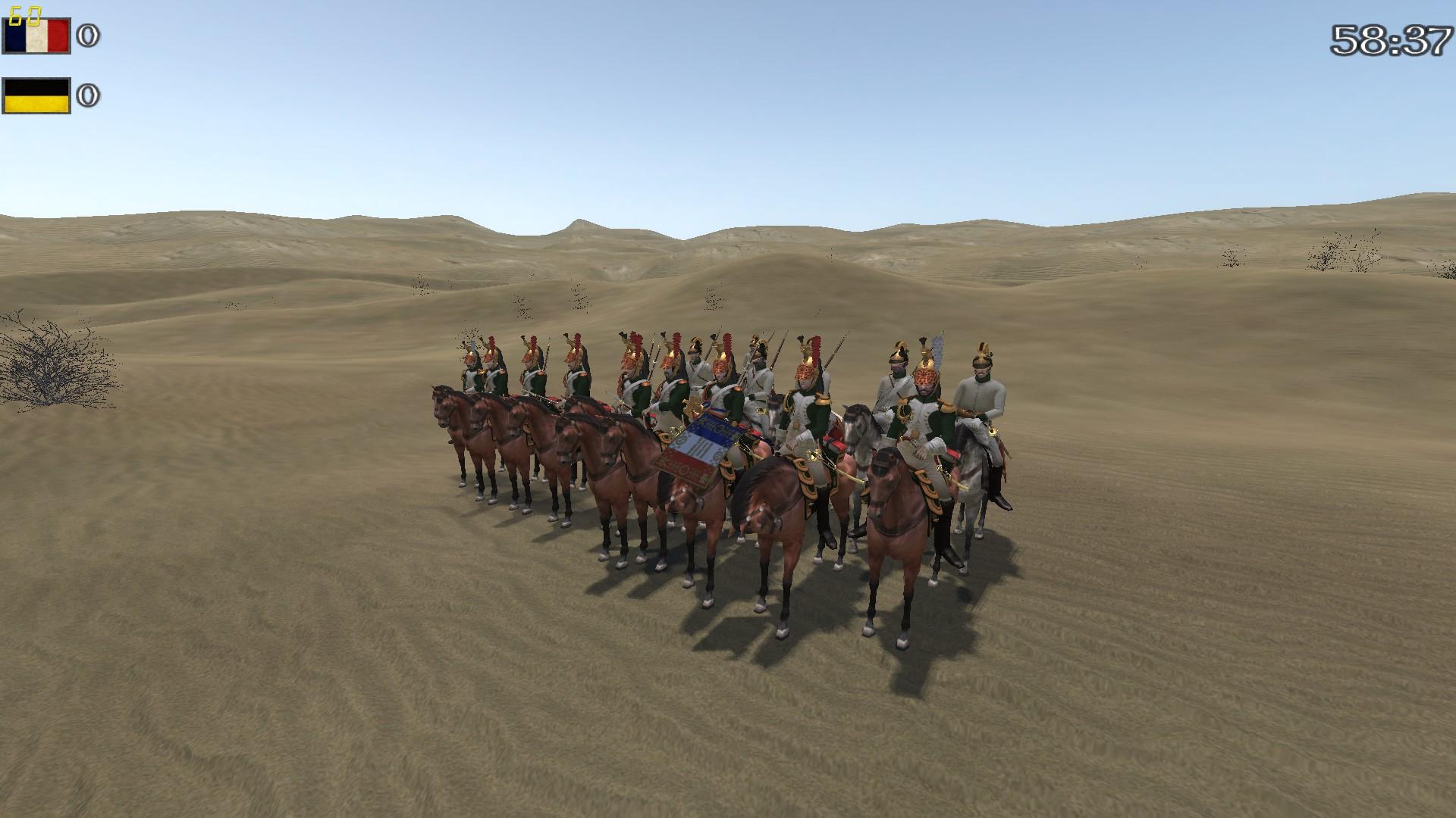 2a Brigada Hispana ~ 2aBH EE0BDE8E8B8CF0675B31EB36ACE3348DE3BCFC4C
