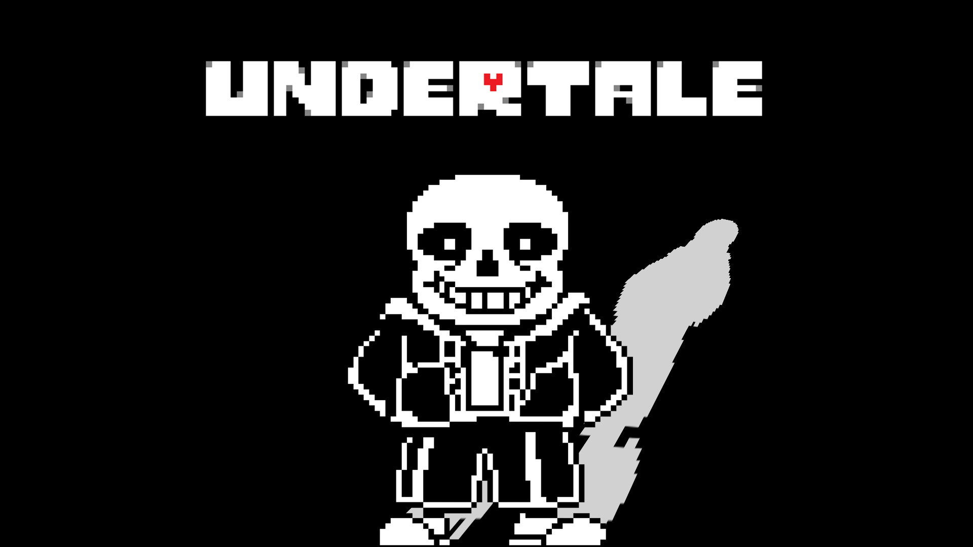 how to create multi save files in undertale with steam