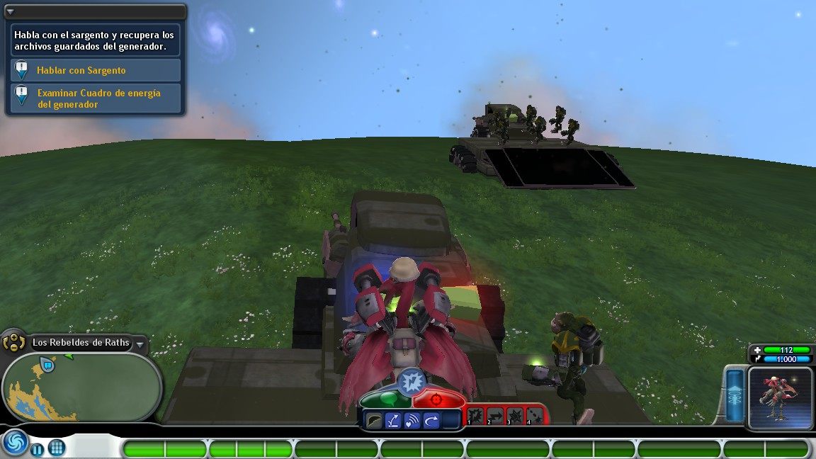 Los Rebeldes de Raths 76F5D8DC76ECFC3DCE430925CCB25DE201F03EE2