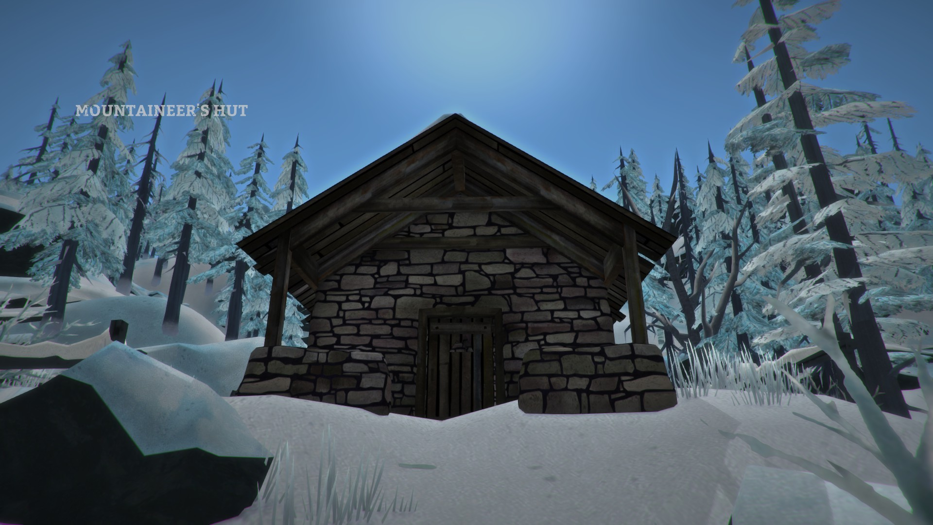 Steam    The Long Dark Survival guide by LMG