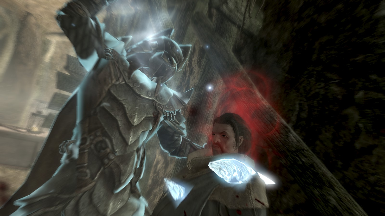 Can You Craft A Fortify Alchemy Potion In Skyrim