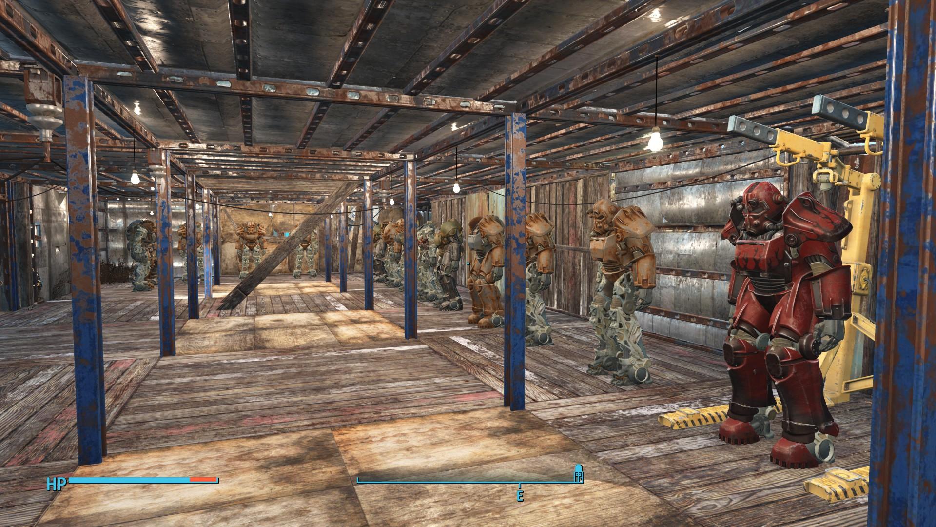 Fallout 4 Discussion Page 9 Forum Dakkadakka