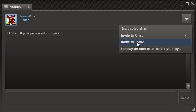Steam-yhteisö :: Opas :: Team Fortress 2 for noobs ...