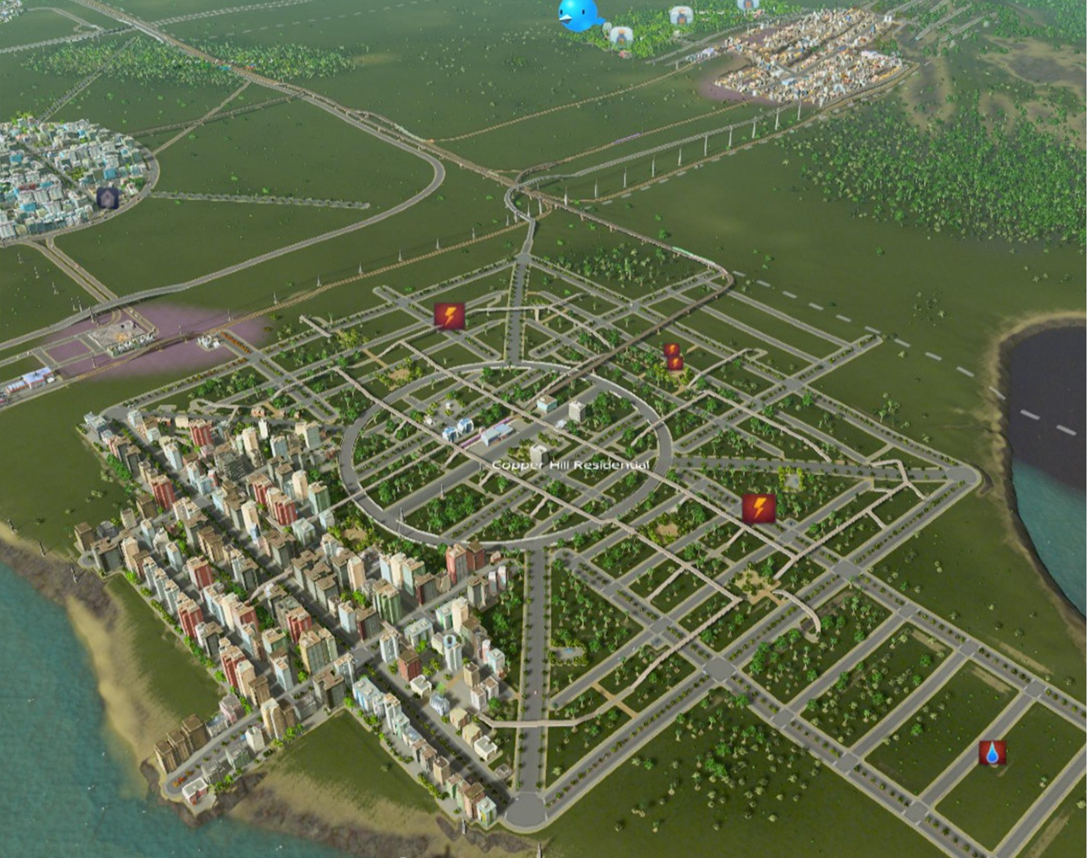 Steam Community Guide High Train Traffic Solutions