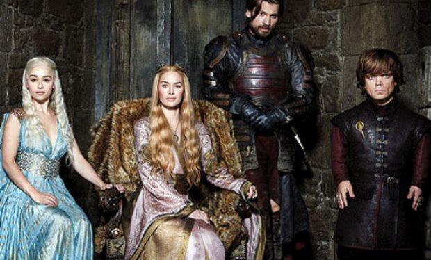 game of thrones free online season 1 putlocker