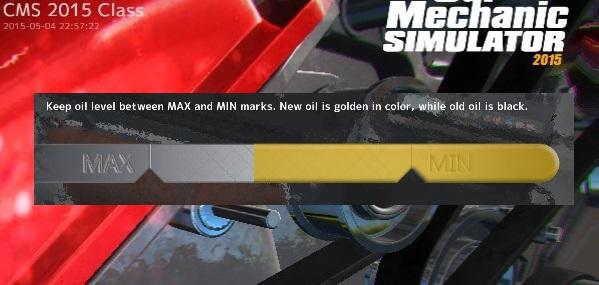 Image Result For Car Mechanic Simulator How Do Repair Car Frame